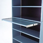 42&#8243; Pull-Out Shelf, Legal Size