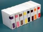 Item# 63-8248  Color Designation Labels