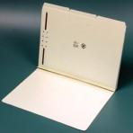 Item# 63-0007  Pressboard Folder