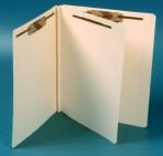 Item# 63-0400  Manila Classification Folder
