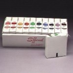 Item# 63-8236  Smead BCCSN Numeric Labels Starter Set-rolls