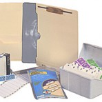 Item# 88-0562-2  Dental Starter Kit 2