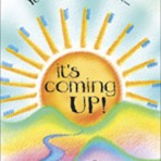 "Item# RC105  ""Its Coming Up"" Dental Reminder Card"