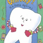 Item# RC126  &#8220;Oh My!&#8221; Dental Reminder Card