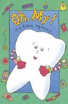 "Item# RC126  ""Oh My!"" Dental Reminder Card"
