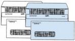 Item# TS-10-WL-COLOR  Outer Envelope
