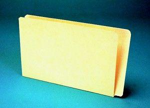 Mini Manila Folder Item 63 1100